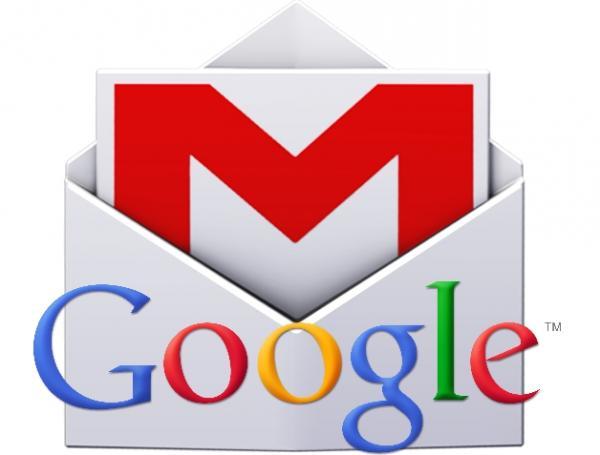 Почтовые ящики Gmail.com с паролями