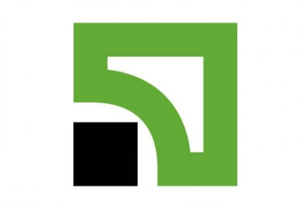 База данных сотрудников ПриватБанка