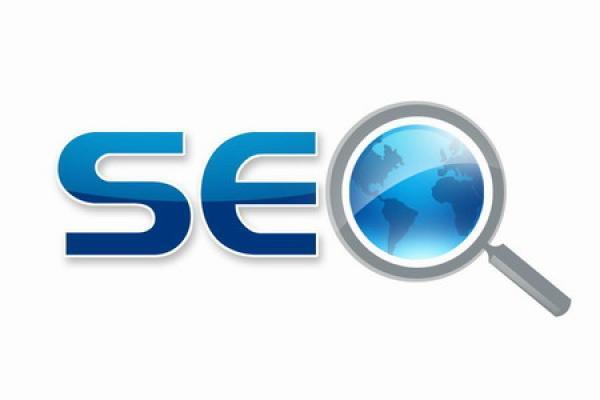 База email адресов (SEO тематика)