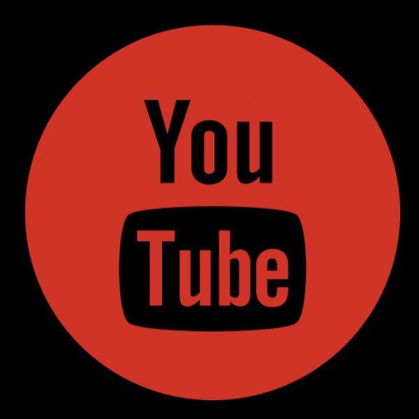 База емейл владельцев YouTube каналов (зарубеж)