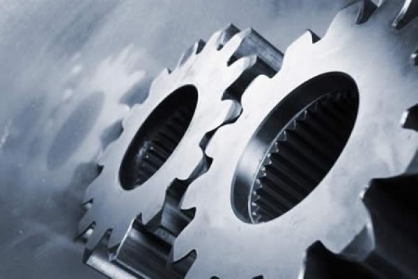 """База данных предприятий Украины. Отрасль """"Промышленные и оптовые товары"""""""