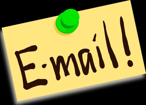 База email адресов (5к записей)